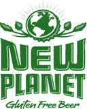 New Planet Beer