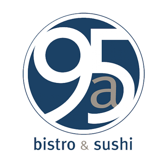 95A Bistro and Sushi