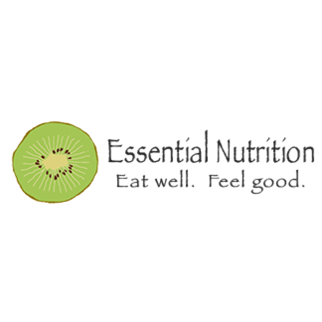 Essential Nutrition - Boulder