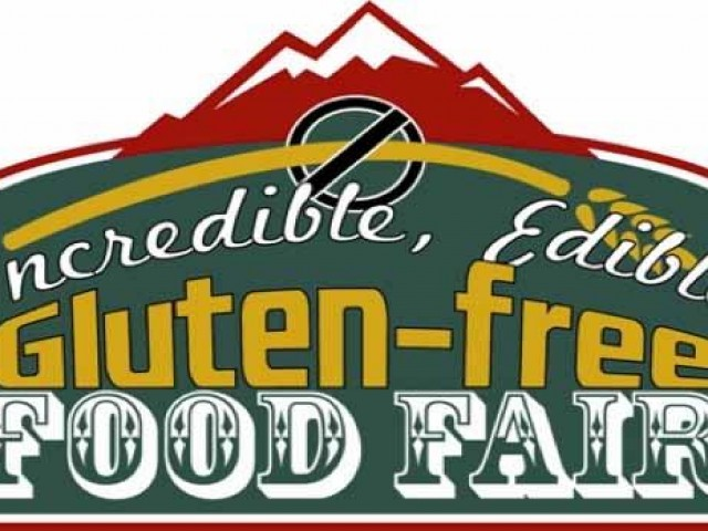 2017 Food Fair Registration is now open