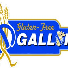 Gluten-Free Gallop Early Registration