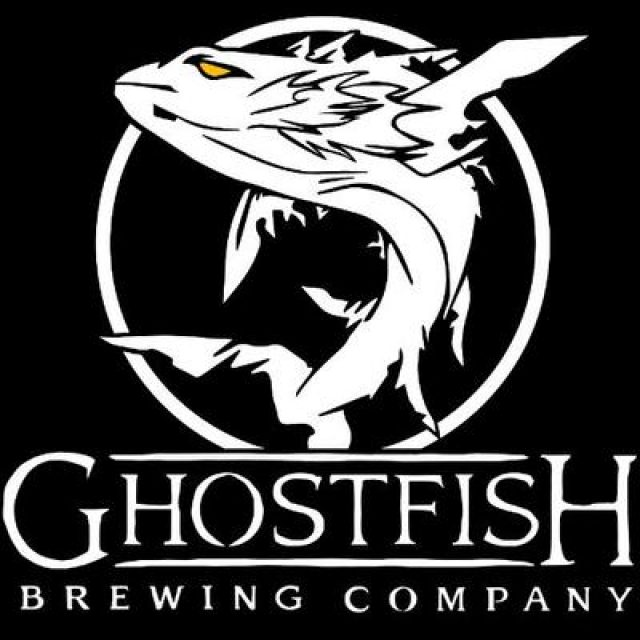 Ghostfish Brewing Company