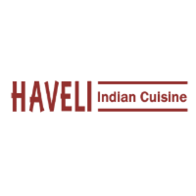 Haveli Indian Cuisine
