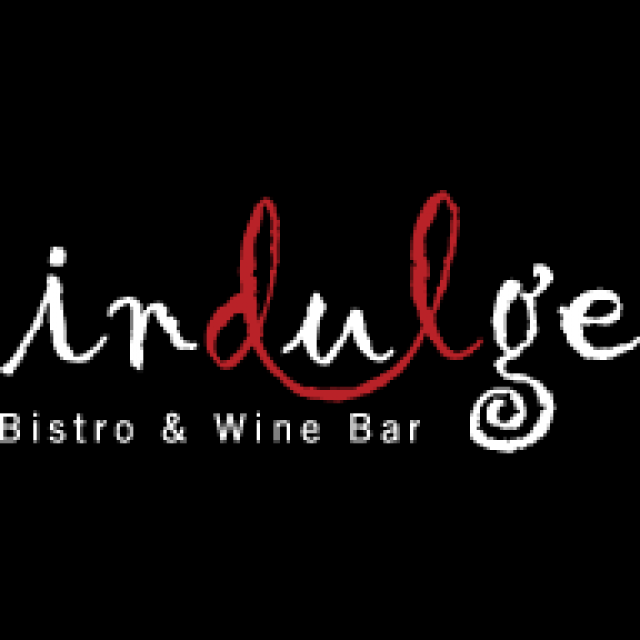 Indulge Bistro & Wine Bar - Highlands Ranch