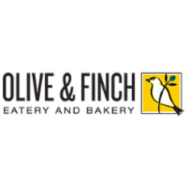 Olive & Finch Eatery - Cherry Creek