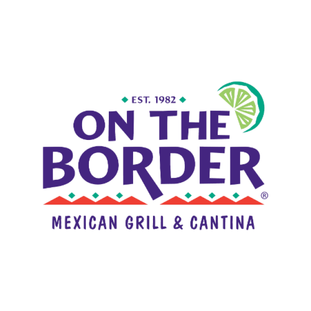 On The Border - Highlands Ranch