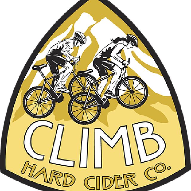 Climb Hard Cider Co.