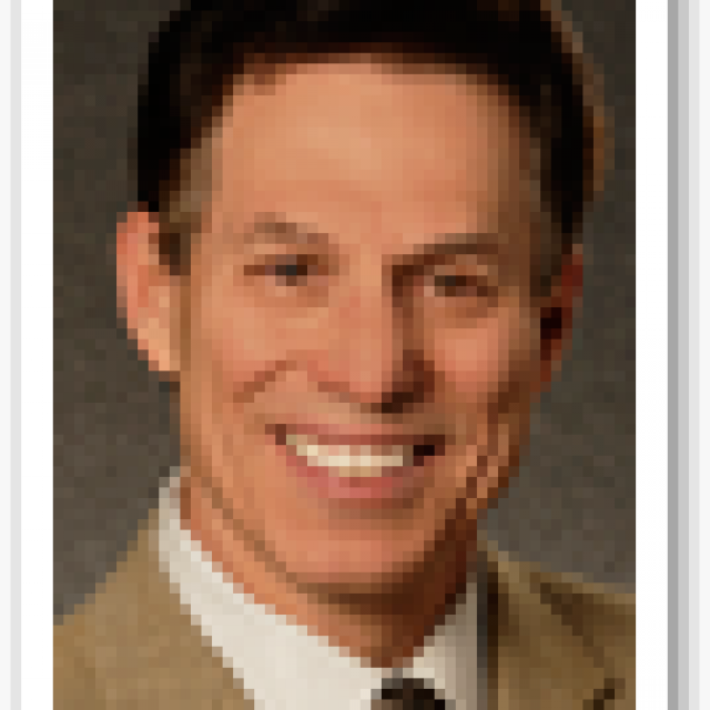 Terry Grossman, MD