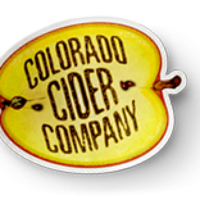 Colorado Cider Company